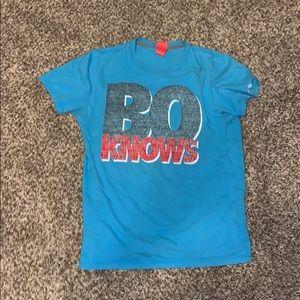 Nike t shirt medium
